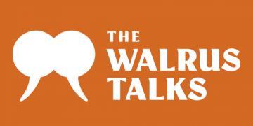 Walrus Talks 2017